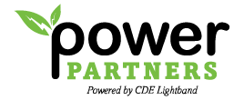 Power Partners Logo